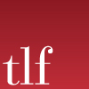Welcome to TLF