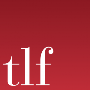 TLF Research Jobs