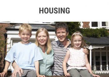 Housing Client sector
